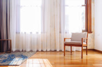 A DIY Guide to Wooden Floor Painting