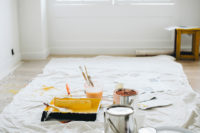 Austin-House-Painter-Tips-For-How-To-Make-The-Most-Of-Your-Home-Improvement-Projects