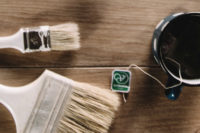 Austin-TX-How-to-Correctly-Select-Paint-Brushes-and-Rollers