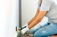 Austin-TX-How-to-Prepare-Home-Interior-Walls-Before-Painting