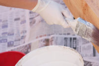 Austin-TX-Painting-Contractor-Scope-of-Work