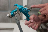Austin-TX-Top-5-Airless-Paint-Sprayers