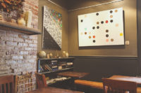 Best-Accent-Wall-Color-in-McKinney-TX