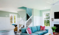 Best-Interior-Color-in-McKinney-TX-To-Effectively-Lighten-Up-a-Room