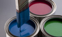 Exterior-Painting-Tips-in-Austin-TX