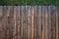 Fence-Painting-or-Staining-101_A-DIY-Guide-Austin-TX