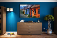 Get A Room Painted Faster With These Quick And Easy Painting DIY Tips