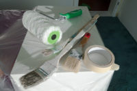 Handy-Tools-You-Cant-Do-Without-When-Painting-Your-Home-Austin-TX