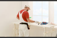 House-Painting-in-McKinney-TX