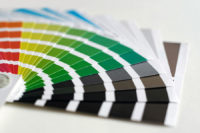 Popular-Paint-Colors-That-Make-A-Small-Room-Appear-Larger