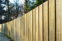 Things-You-Need-To-Know-Before-Painting-Wooden-Fences-Austin-TX