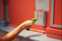 Tips-For-Touch-Up-Painting-Your-Wall