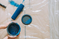 Unique-Painting-Tools-You-Wish-You-Had-Before-You-Started-Your-Paint-Project-Austin-TX
